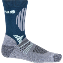 Compra Fastlite Long Socks North Sea