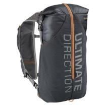 Compra Fastpack 15 Graphite