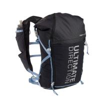 Kauf Fastpack 20