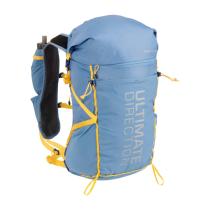 Buy Fastpack 30