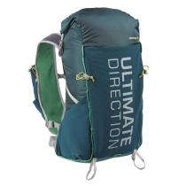 Buy Fastpack 35 Spruce
