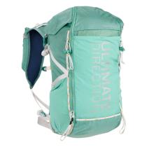 Buy FastpackHer 20