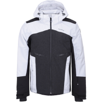 Kauf Fate Jkt M Optic White