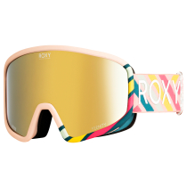 Achat Feenity 2In1 North Sea Pop Snow