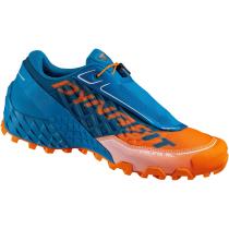 Chaussures de trail, achat chaussures trail homme et femme