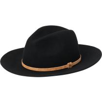 Acquisto Festival Hat Meteorite Black