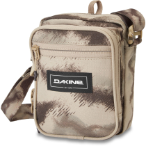 Kauf Field Bag Ashcroft Camo