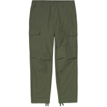 Compra Field Cargo Pant Dollar Green Rinsed