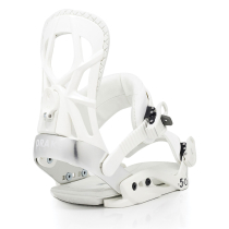 Achat Fifty White 2020
