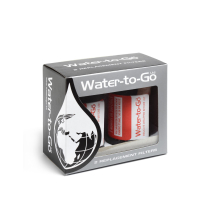 Acquisto Filtre Remplacement Water-To-Go x2