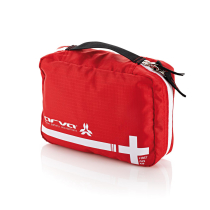Compra First Aid Kit