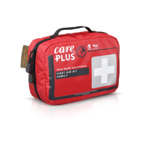 Buy First Aid Kit Family