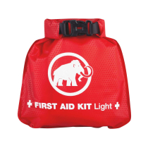 Achat First Aid Kit Light Poppy