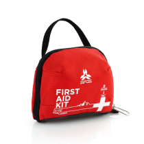 Achat First Aid Kit Lite Explorer