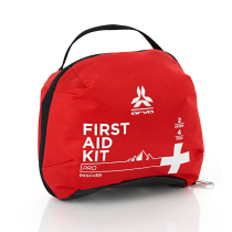 Compra First Aid Kit Pro Rescuer