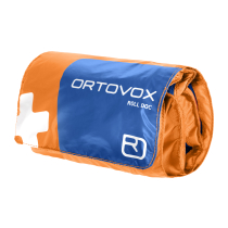 Achat First Aid Roll Doc Shocking Orange