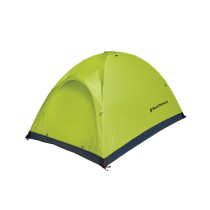 Achat Firstlight 3P Tent Wasabi
