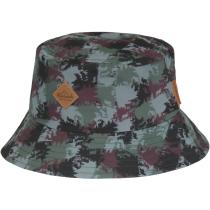 Acquisto Fischerhuet  Camouflage