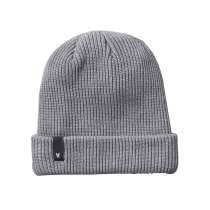 Kauf Fisherman Beanie Grey 2021