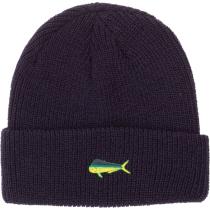 Acquisto Fishsticks Beanie Navy