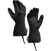 Achat Fission SV Glove Black/Infrared