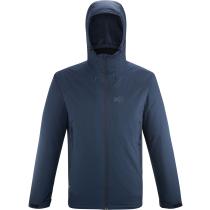Buy Fitz Roy 3In1 Jacket M Saphir