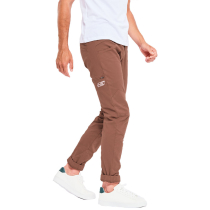 Buy Fitz Roy Pant M Clove