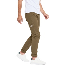 Acquisto Fitz Roy Pant M Coffee