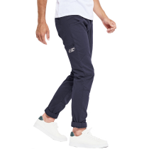 Kauf Fitz Roy Pant M Evening Blue