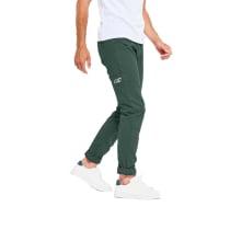 Buy Fitz Roy Pant M Trekking Green