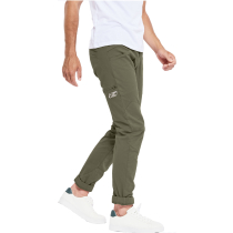 Buy Fitz Roy Pant M Winter Moss