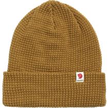 Buy Fjällräven Tab Hat Acorn