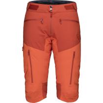 Kauf Fjora Flex1 Shorts M's Rooibos Tea/Pureed Pumpkin