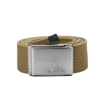 Kauf Canvas Belt Sand