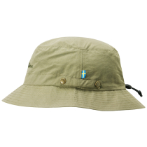 Achat Marlin MT Hat Light Beige