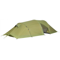 Buy Fjellheimen 6 Camp