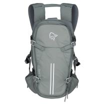 Achat Fjora 18L Pack Castor Grey