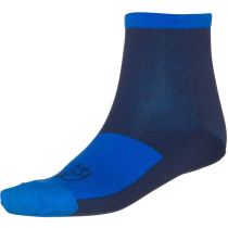 Achat Fjora Light Weight Merino Socks Indigo Night
