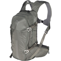 Buy Fjora Pack 18L Castor Grey