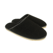 Buy Flambeau Chaussette Anthracite