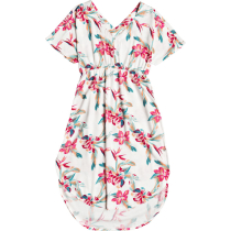 Achat Flamingo Shades Snow White Tropic Call
