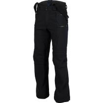 Acquisto Flash Pantalon  Noir