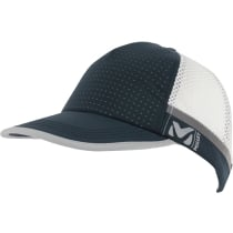 Achat Flash Trail Cap Orion Blue