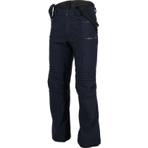Kauf Flash Pantalon Dark Blue