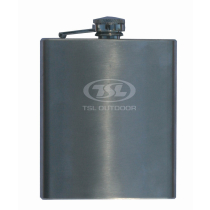 Achat Gnole Flask