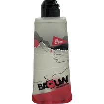 Acquisto Flasque rechargeable Baouw 200mL