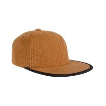 Acquisto Fleece Cap Dark Khaki