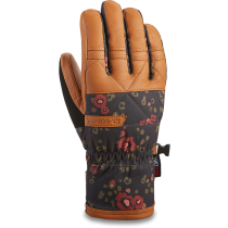Buy Fleetwood Glove Begonia