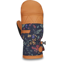 Buy Fleetwood Mitt Botanics