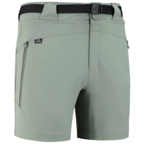 Kauf Flex Short M Agave Green